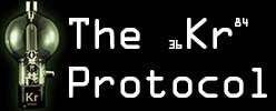 The Kr Protocol
